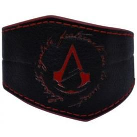 Bracelet CUIR - Assassin's Creed Unity