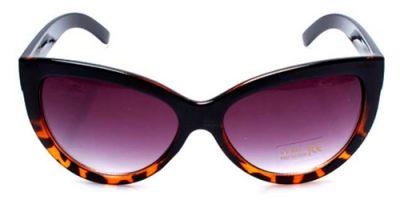 lunettes de soleil pipel eyewear cat eyes lunettes rock a gogo. Black Bedroom Furniture Sets. Home Design Ideas