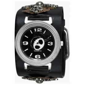 Montre MISTER JACK - Cross