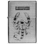 Briquet Géant DIVERS - Scorpion
